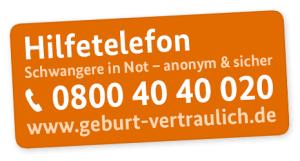 http://www.geburt-vertraulich.de