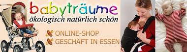 http://www.babytraeume.de